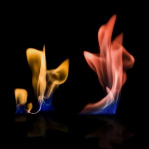 flammer01